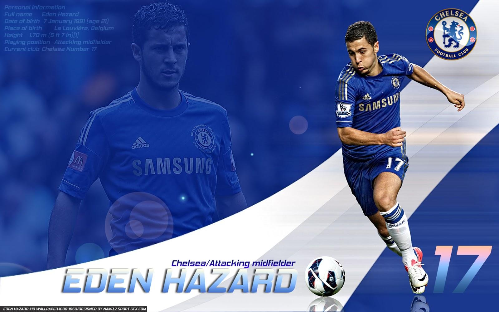 http://1.bp.blogspot.com/-rKkQZWlbOPg/UOWnM8lGOXI/AAAAAAAAOH8/2Y8l7Ay_7io/s1600/Eden+Hazard+2013+Wallpaper+HD+Chelsea+7.jpg