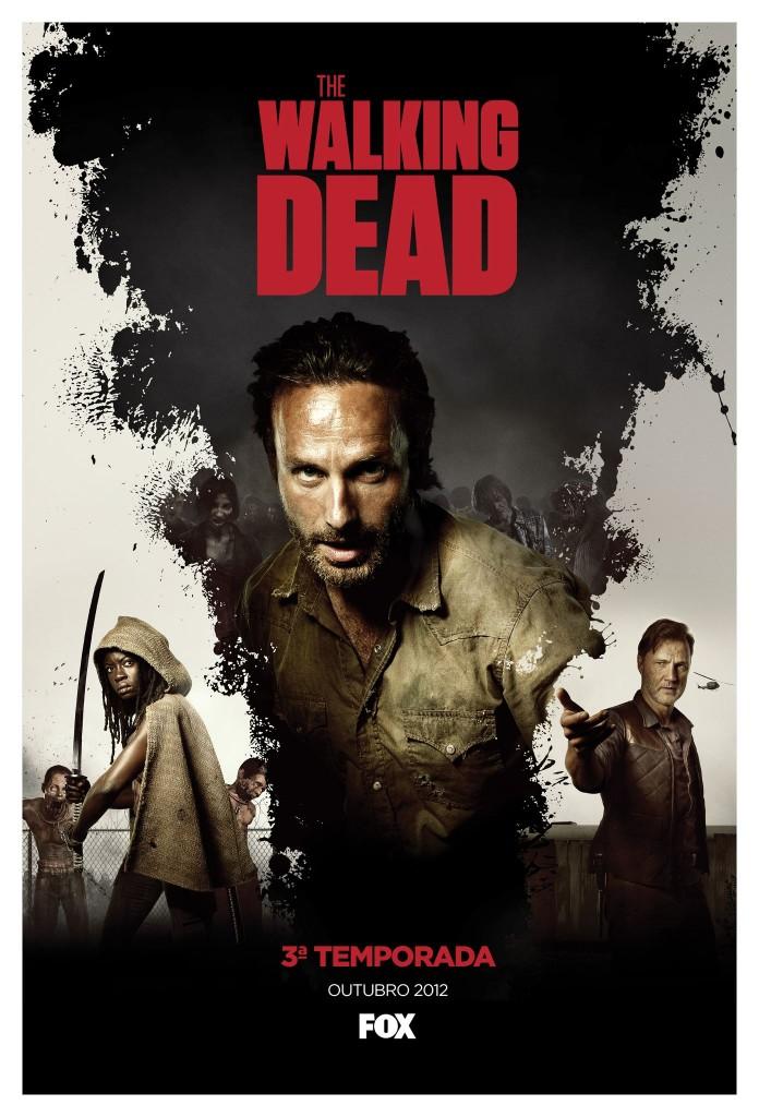 http://1.bp.blogspot.com/-rKksu_inrqY/UH8E3yDK_2I/AAAAAAAAJNM/e4rVxfPnS0Q/s1600/the-walking-dead-3-temporada-poster-696x1024.jpg