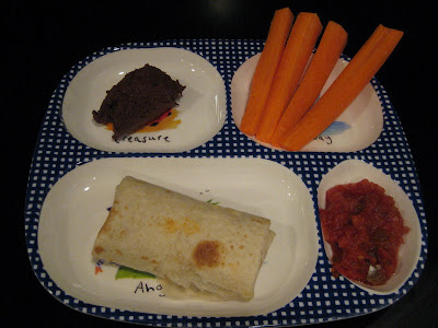 Image Result For Chocolate Decadent Carrot