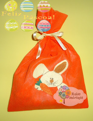 páscoa-coelho-saquinho-lembrancinha-brinde