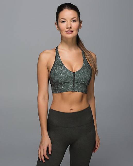 lululemon-cool-to-street bra
