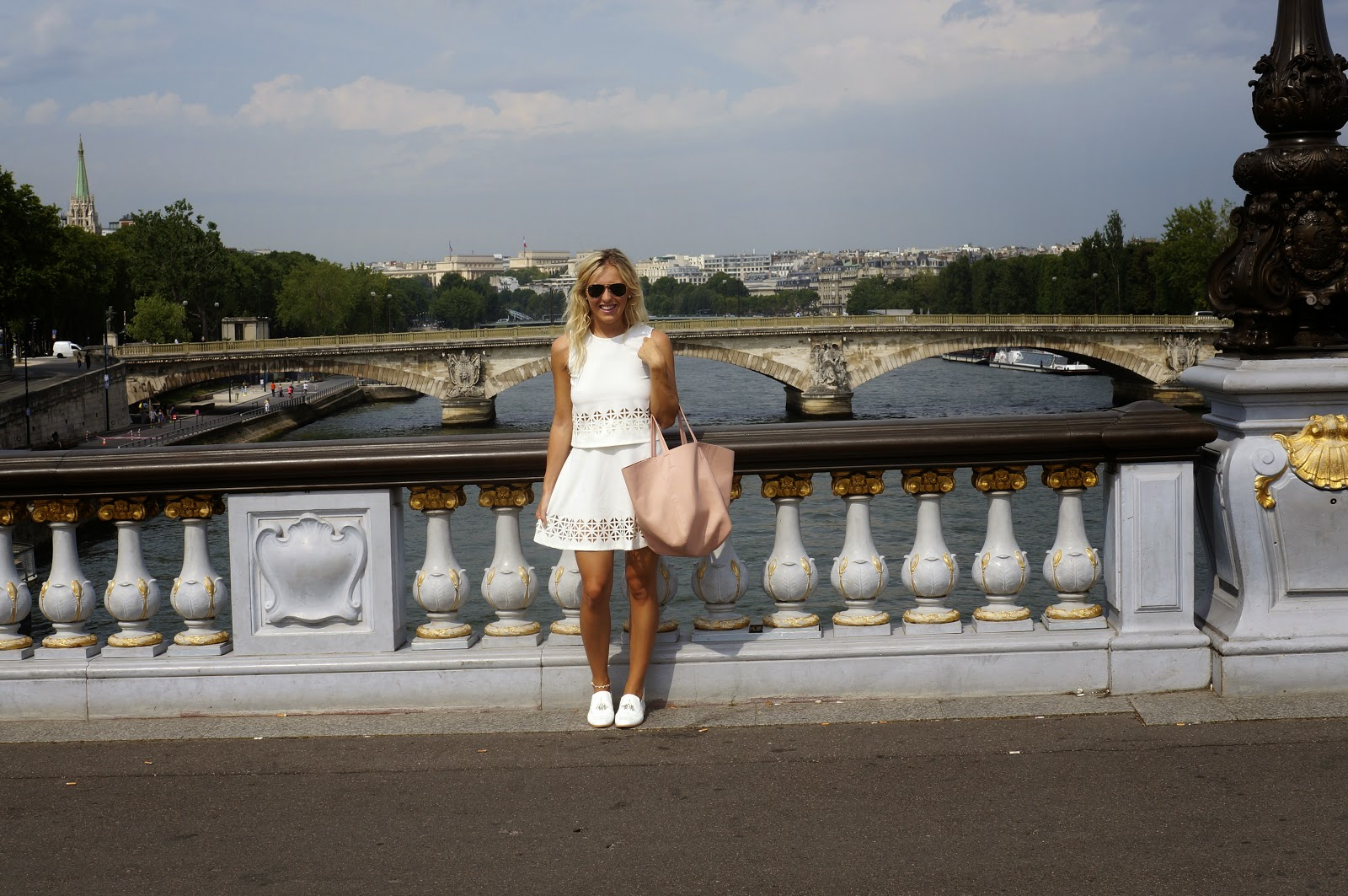 missguided two piece
