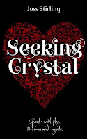http://mabellasworld.blogspot.de/2013/01/rezension-seeking-crystal-von-joss.html