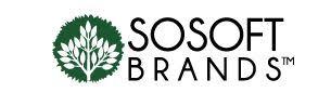 Sosoft Brands