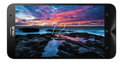 smartphone-asus-zen-fone-2