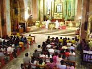 Misa de Pascua de Resurrección dsc