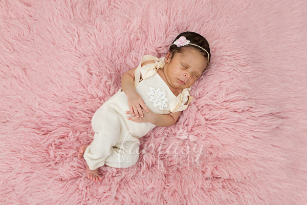 newborn photographers in winston salem | winston-salem baby photographers