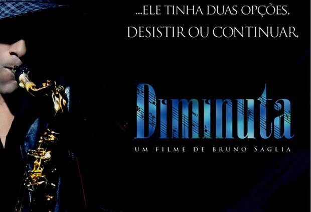DIMINUTA
