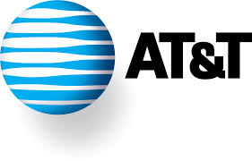 AT&T fine, FCC, throttle