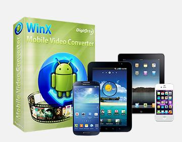 winx+mobile+video+converter