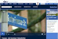 http://www.ndr.de/fernsehen/sendungen/s-h_magazin/media/shmag25651.html