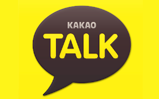 Download Kakao Talk Gratis