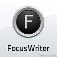 FocusWriter 1.4 – Fullscreen Word Processor for Windows, Linux, and Mac OS