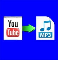 Mengubah Youtube Ke Mp3