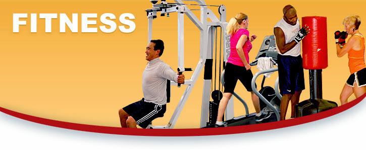 Jual treadmill elektrik dan manual sepeda statis home gym