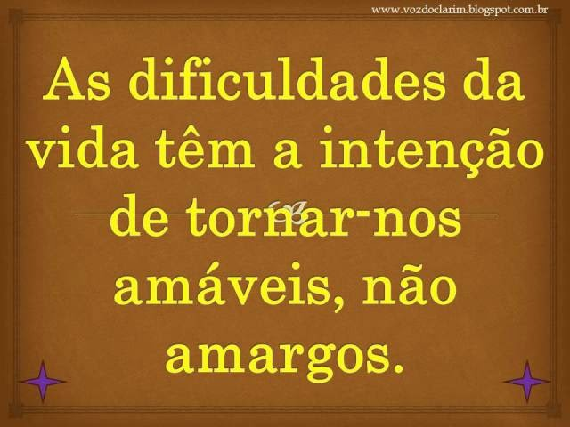 http://vozdoclarim.blogspot.com.br/2014/06/breve-licao-14.html