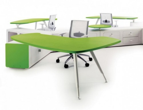 Green Office Furniture, Innovative Decor With Stylish. Front Desk Clerk Salary. Wall Mounted Computer Desk. Standard Folding Table Size. Steel Tanker Desk. Cool Gaming Desks. Stand Sit Desk. Floor Computer Desk. Jetnet Help Desk