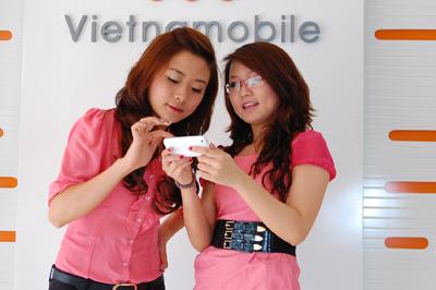 Đăng ký 3G D10 Vietnamobile gói 10,000đ