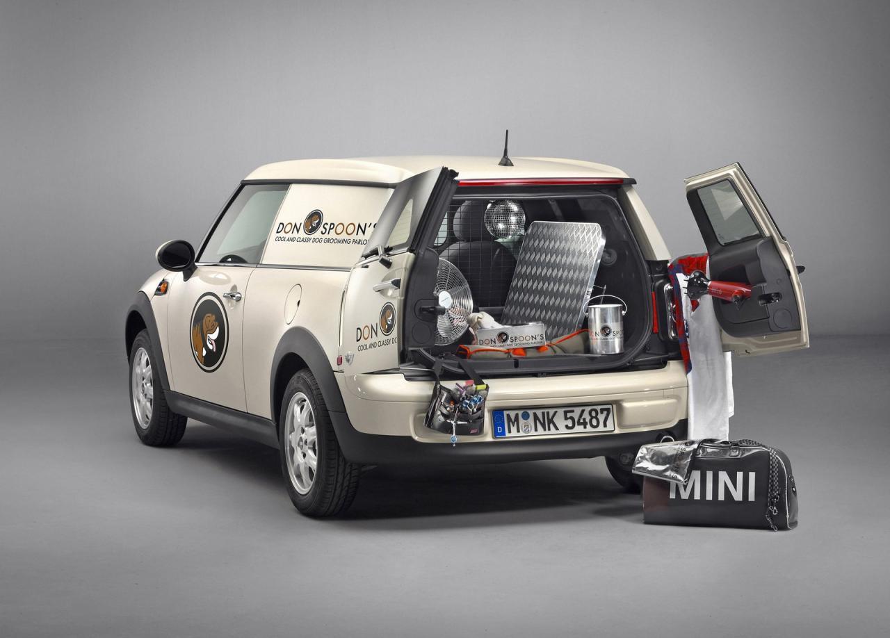 Mini+Clubvan+1.jpg