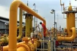 lowongan kerja PGN LNG Indonesia 2013