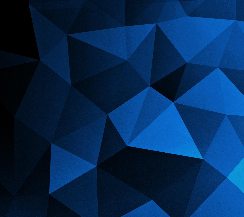 http://1.bp.blogspot.com/-rL6-MvIRlV4/UJMFQ_26r7I/AAAAAAAArlw/RD94inNFDhk/s1600/wallpaper_04.jpg