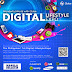 Globe Telecom First Digital Lifestyle Expo in Philippines