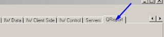 cara install mudah report di delphi