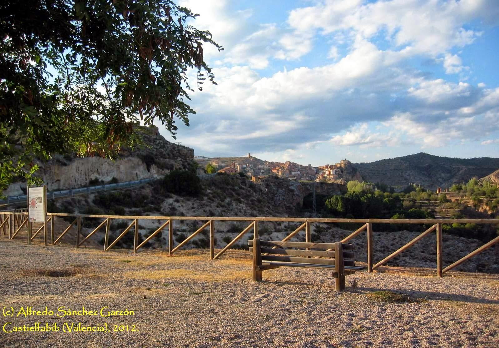 castielfabib-valencia-vista-mirador