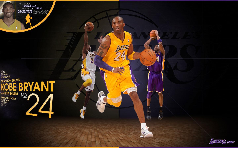Most Inspiring Wallpaper Mac Kobe Bryant - Kobe-Bryant-Lakers-2012-1440x900-Wallpaper-BasketWallpapers  Photograph_163659.jpg
