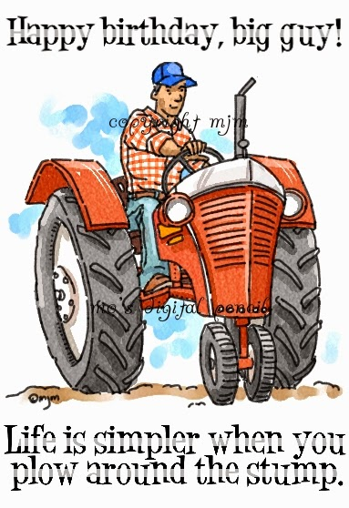 http://www.mosdigitalpencil.com/the-big-guys-tractor/