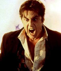 Advogado do Diabo - Al Pacino
