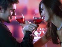 couple date drinking Hal Menarik Soal Kencan Pada Remaja
