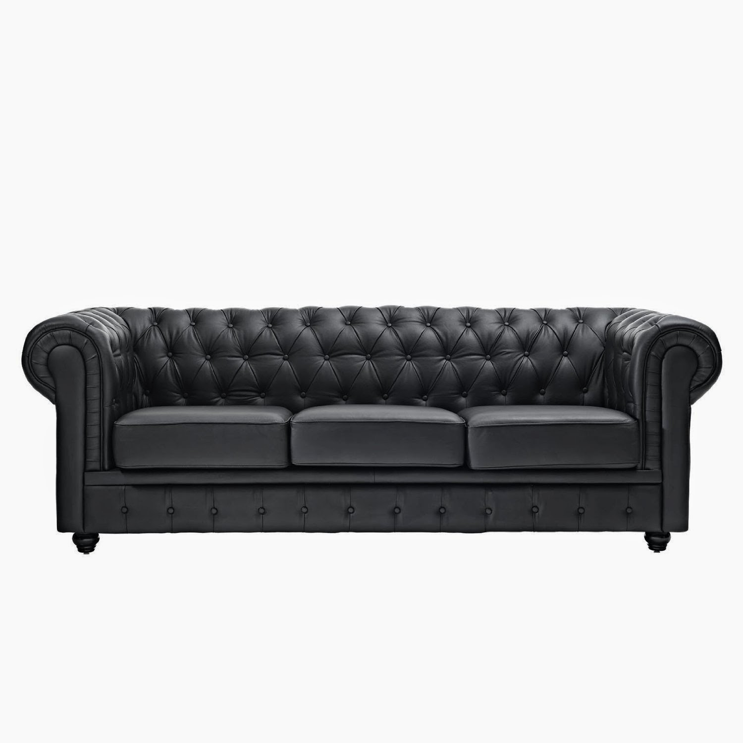 Sofa Saver Boards Images Simple Hearth Saver Wayfair UK  : modern victorian leather sofa from favefaves.com size 1500 x 1500 jpeg 91kB
