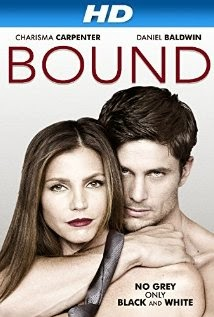 Bound Movie Review!