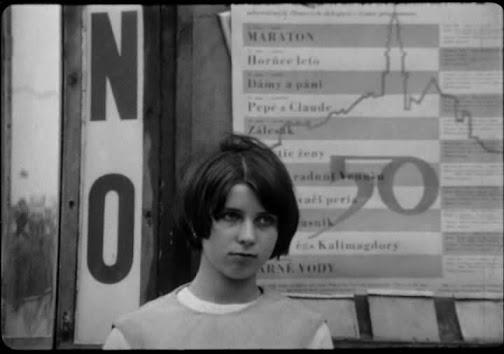 Our Daily Life • Deň náš každodenný (1969)