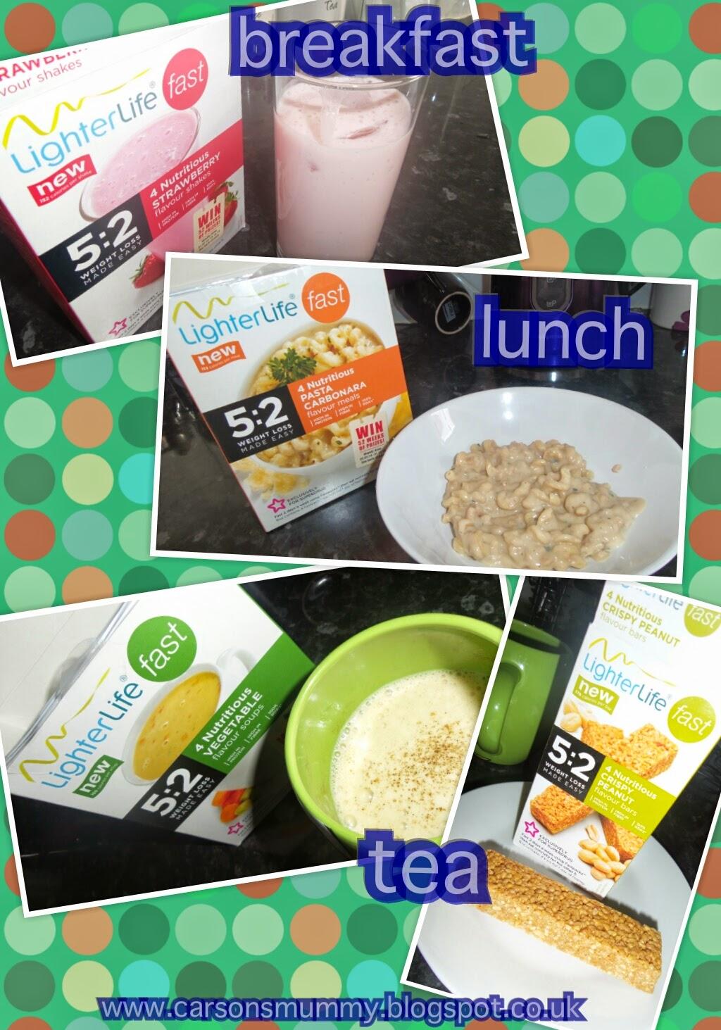 Cholesterol lowering diet meal plan picture 1