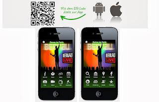 bernau+live+app+fb