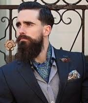 Cravat Club