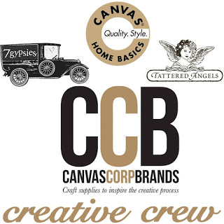 Canvas Corp Brands Design Team Member