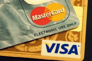 crear cuenta netflix sin tarjeta de credito visa