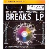 BREAKS LP / FullPowerSideAttack.com