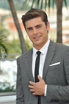 Zac Efron, dildos, Whorrified,
