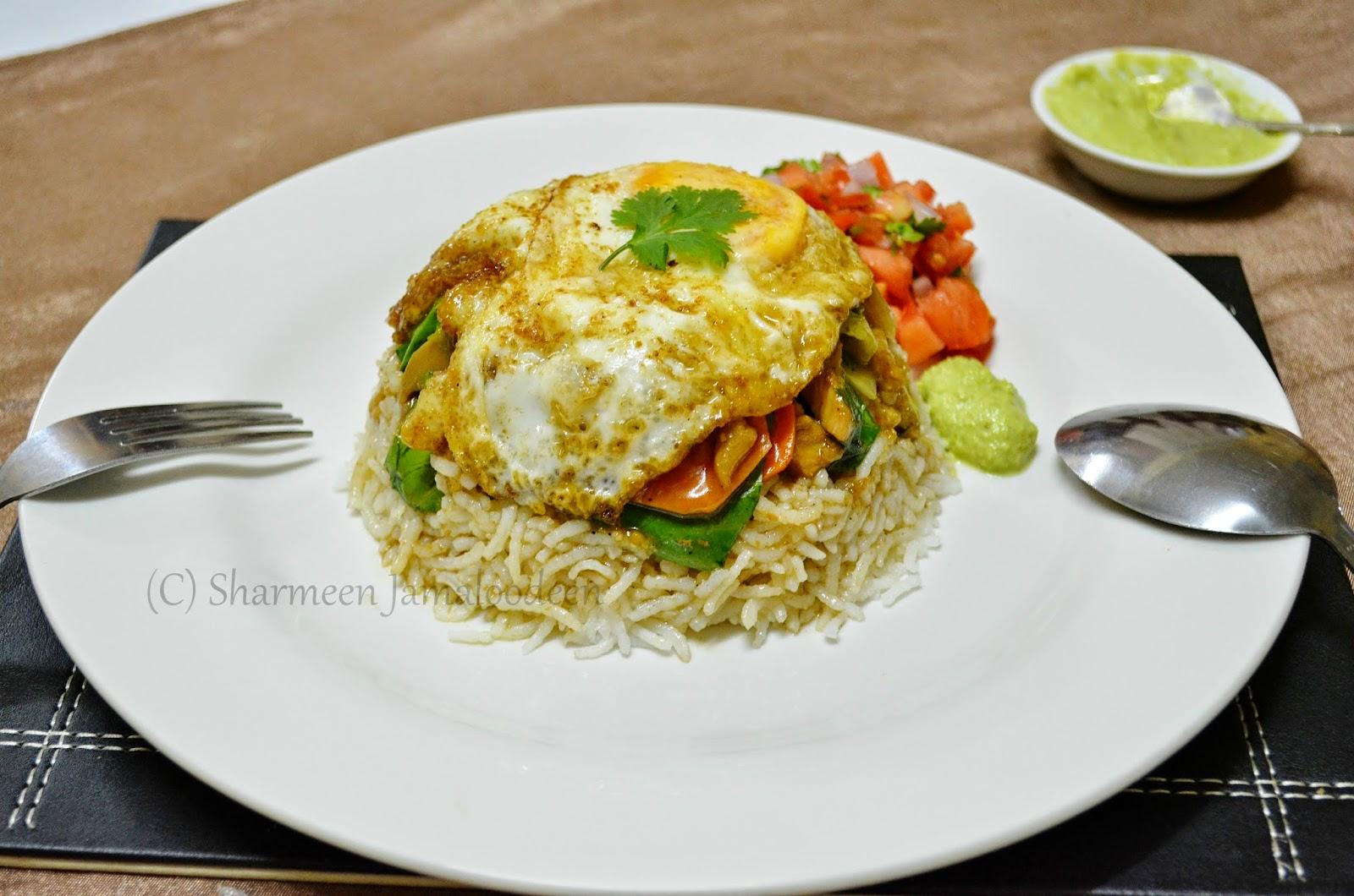 Most Inspiring Mauritius Eid Al-Fitr Food - DSC_0783  Perfect Image Reference_527455 .jpg