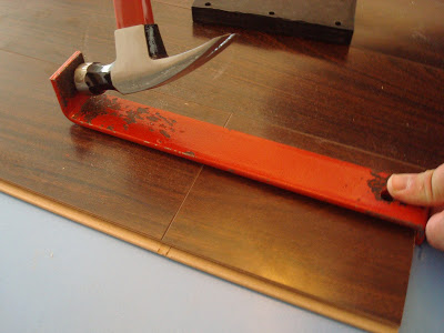 Laminate Floor Installation Kit hardwood flooring forum in kitchen vct flooring installation laminate floor installation kit home hardware laminate floor This Jig Saw Was Used To Cut Awkward Angles Such As The Area Around Baseboard