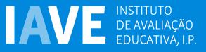 IAVE - Provas e Exames
