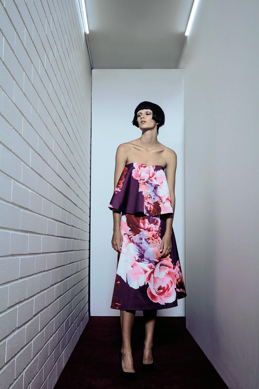 WHOLESALE Australian Fashion Labels 67