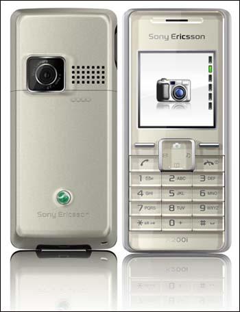 �� ����� ���� ���� Sony Ericsson k220i