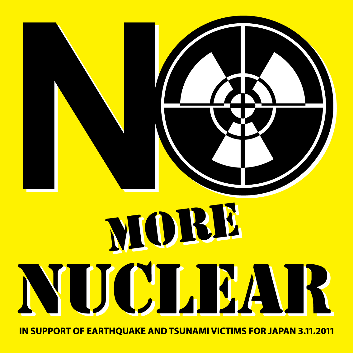 an argument against nuclear weapons Arguments for new nuclear weapons are not directed at specific classes of targets such as hdbt or the need to ensure the surety of the stockpile.