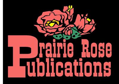 http://prairierosepublications.yolasite.com/