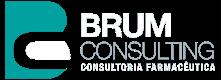 Brum Consulting